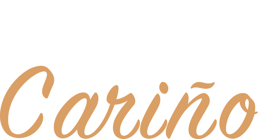 100Carnico