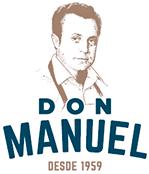 DonManuelLogo