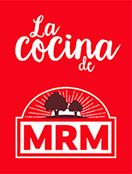 MRM_LaCocinadeMRM