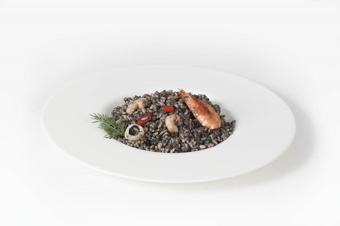 arroz_negro_portada