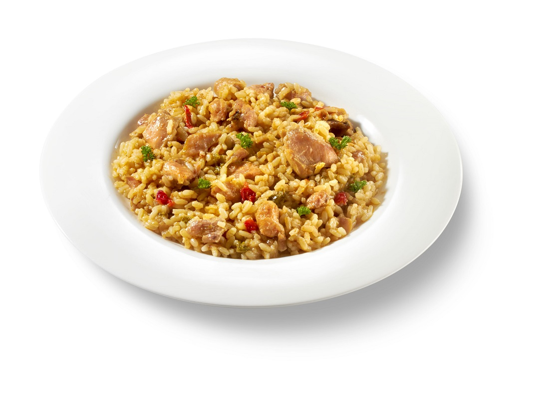 arroz_pollo_corral_portada