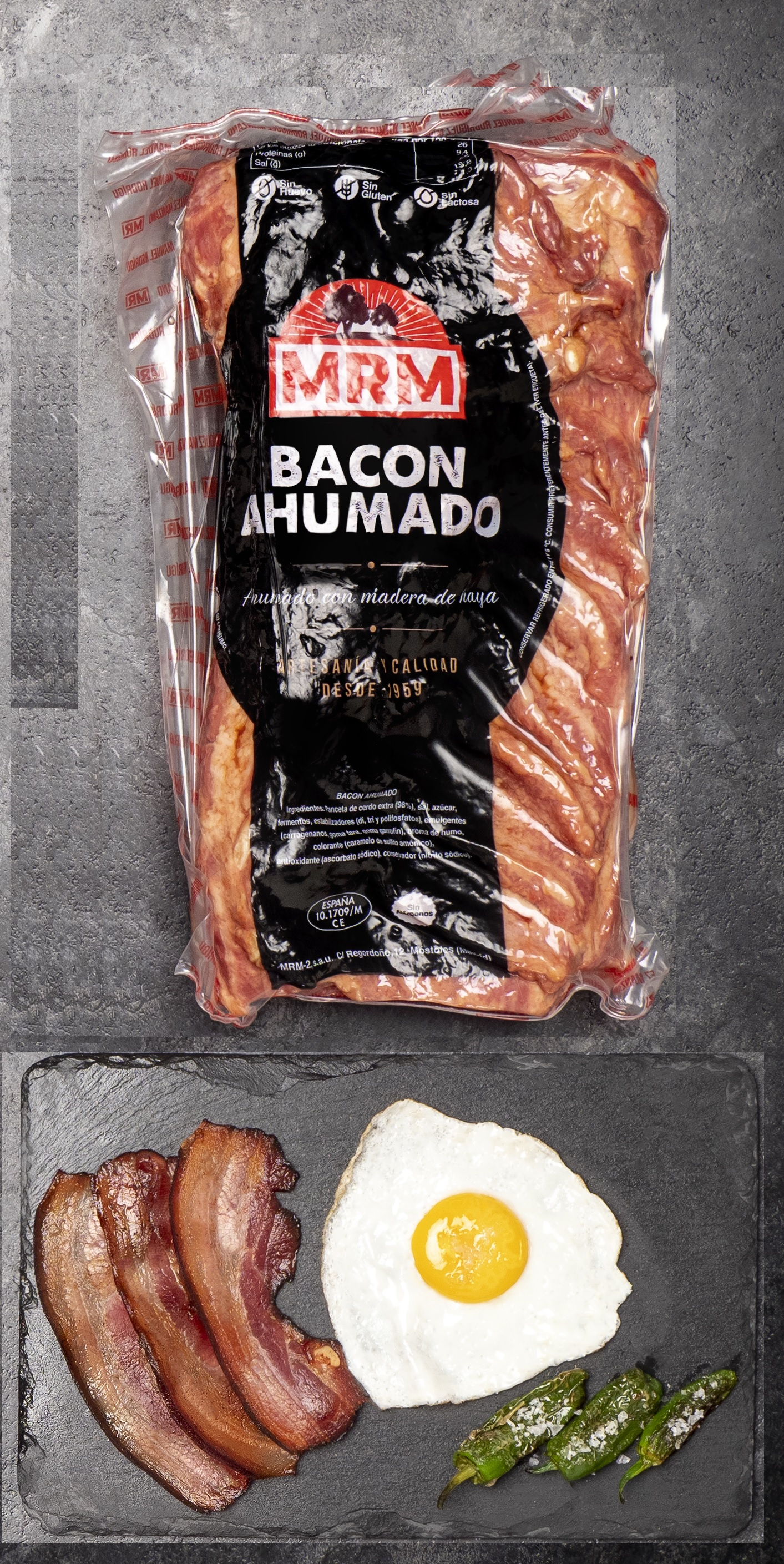 bacon_ahumado_portada