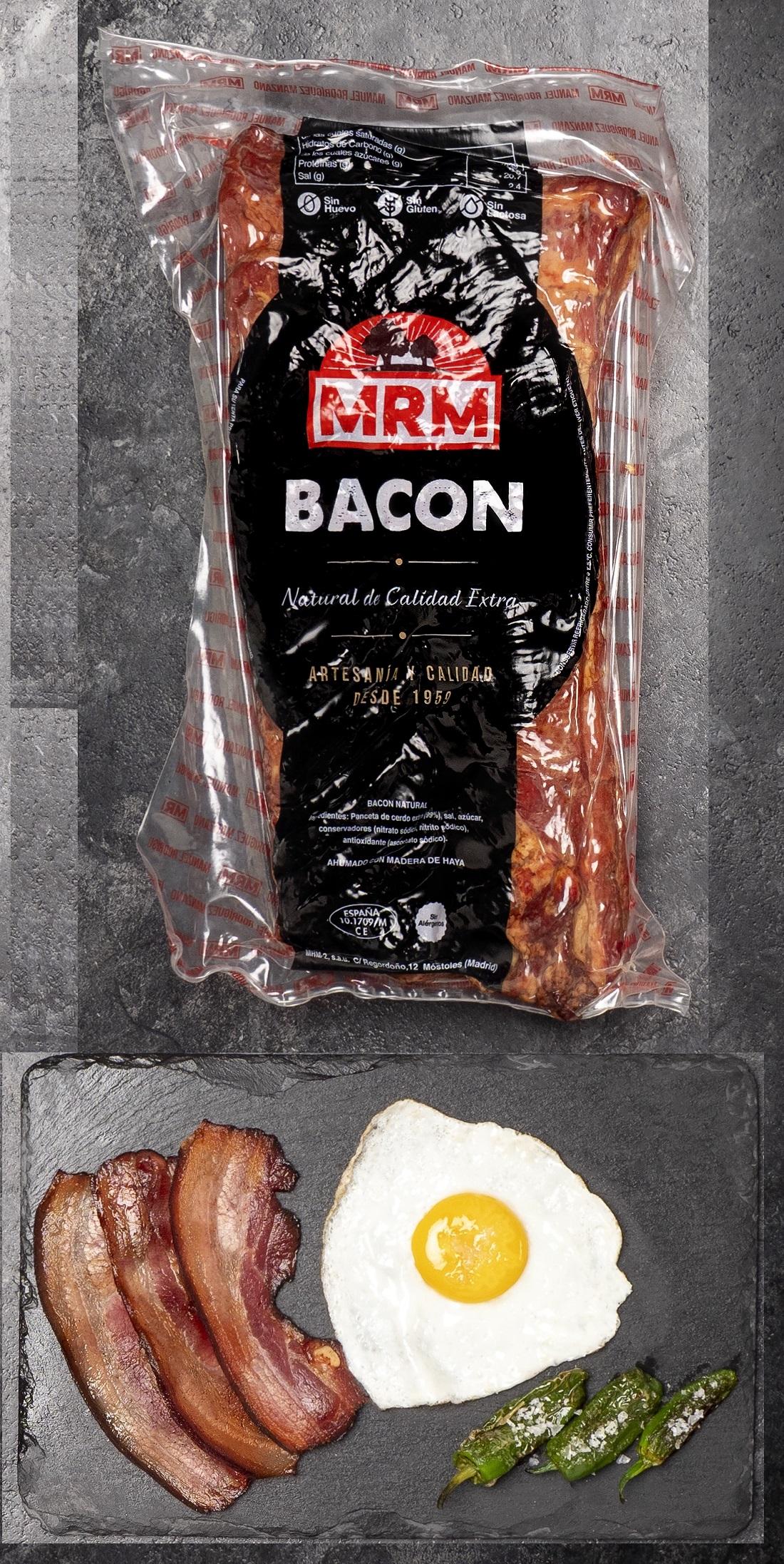 bacon_natural_portada