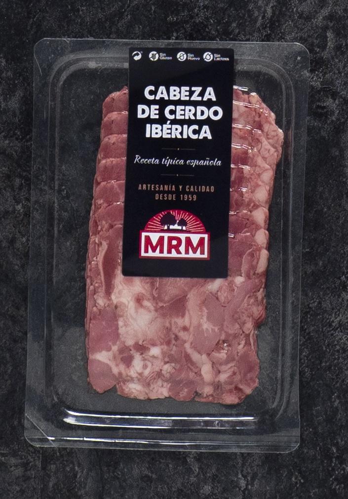 cabeza_cerdo_iberica_loncheada_portada