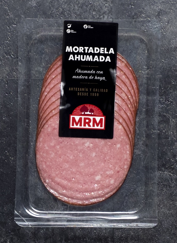 mortadela_ahumada_loncheada_portada