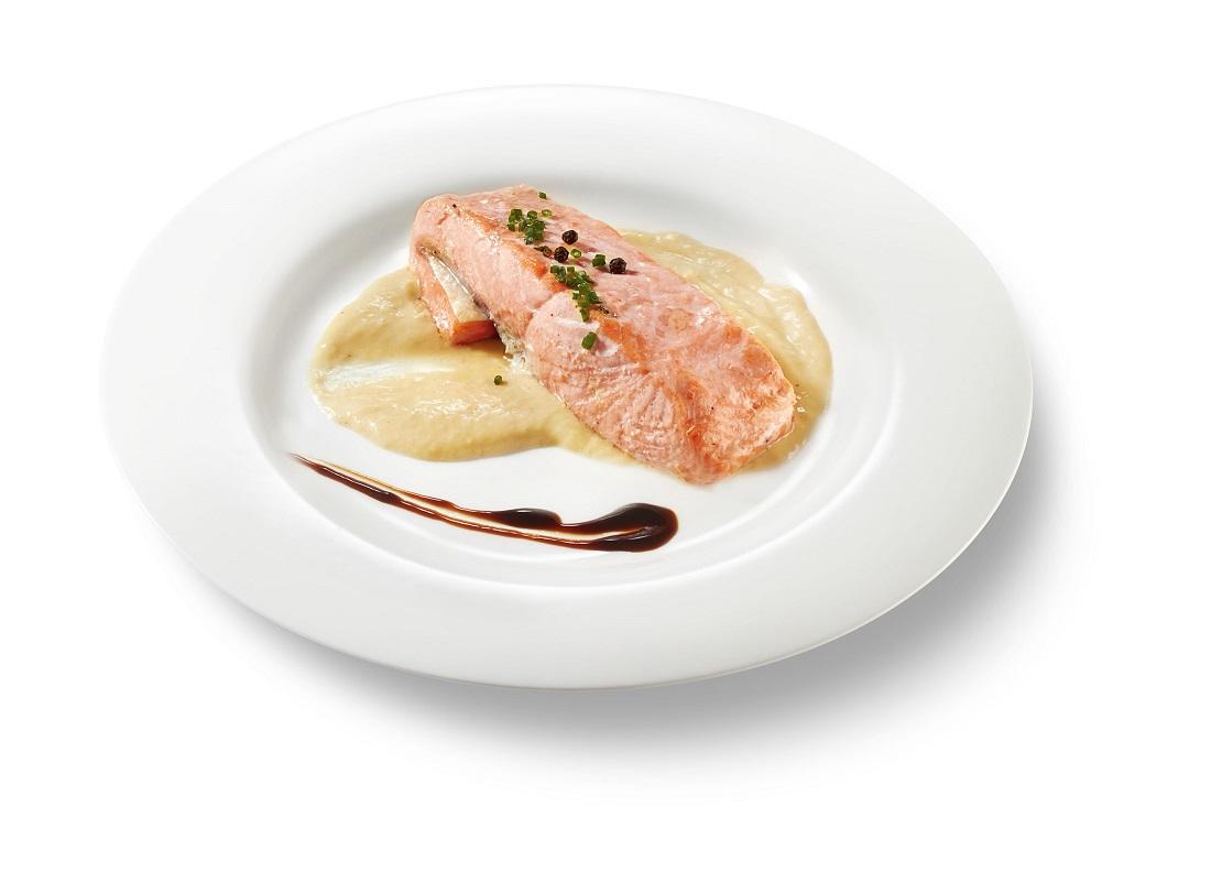salmon_mouselina_puerros_portada