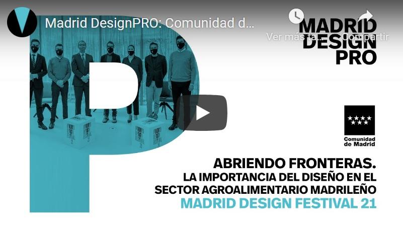 MadridDesignFestival2021-2